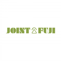 JOINT-FUJI