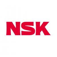 NSK / KOYO / NACHI / NTN